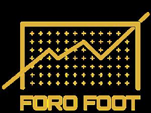 Logo FORO GOLD 800_600 TR