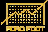 FORO FOOT